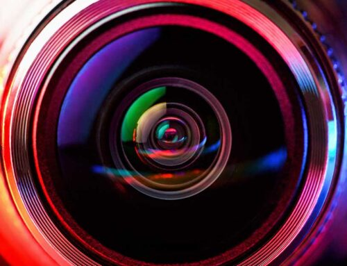 ¿QUÉ ES EL VIDEO MARKETING Y CÓMO SACARLE PROVECHO?