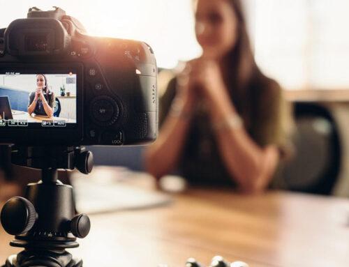 VIDEOS PERSONALIZADOS
